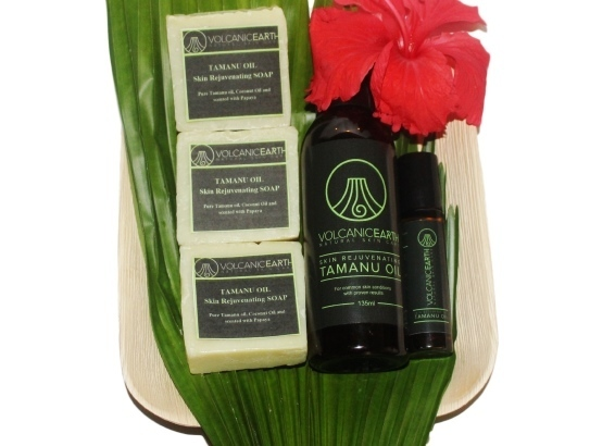 Back & Body Acne Treatment Kit  (for back, chest and body acne)