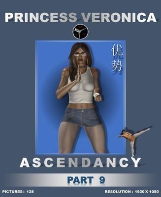 ASCENDANCY (PART 9)