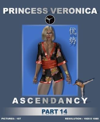 ASCENDANCY (PART 14)