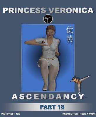 ASCENDANCY (PART 18)