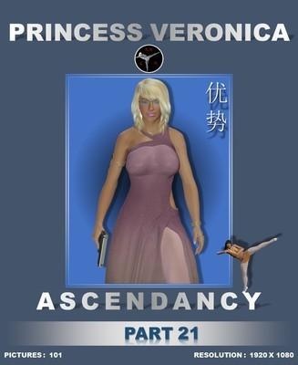 ASCENDANCY (PART 21)