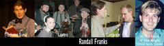 Randall Franks Store