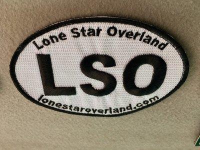 LSO Headliner