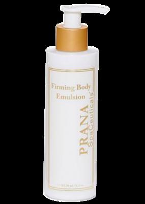 Firming Body Emulsion