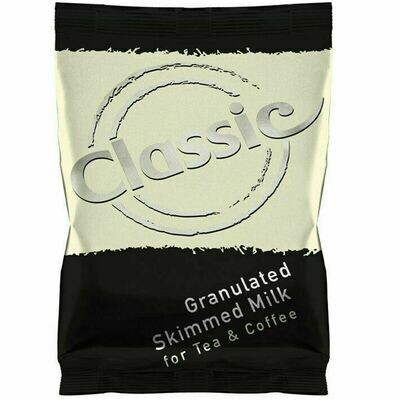 Classic Granulated Skimmed Milk