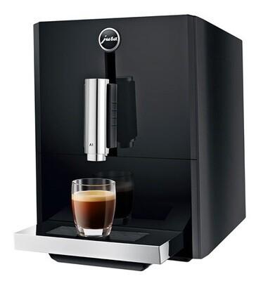 Jura A1 Bean to Cup Machine
