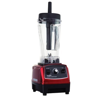 Innofood Heavy Duty Blender