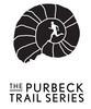Purbeck Trail Series Apparel