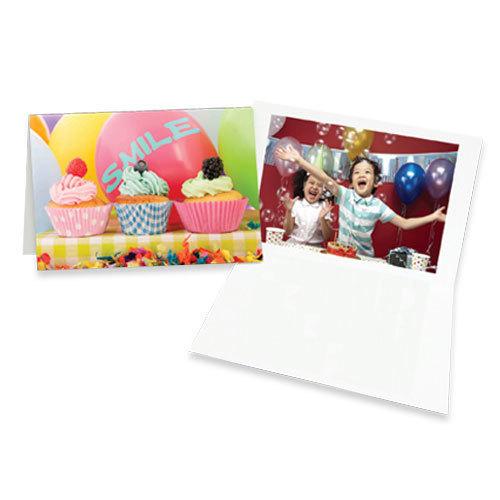 DSA-G Greeting Card 賀咭