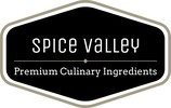 Spice Valley