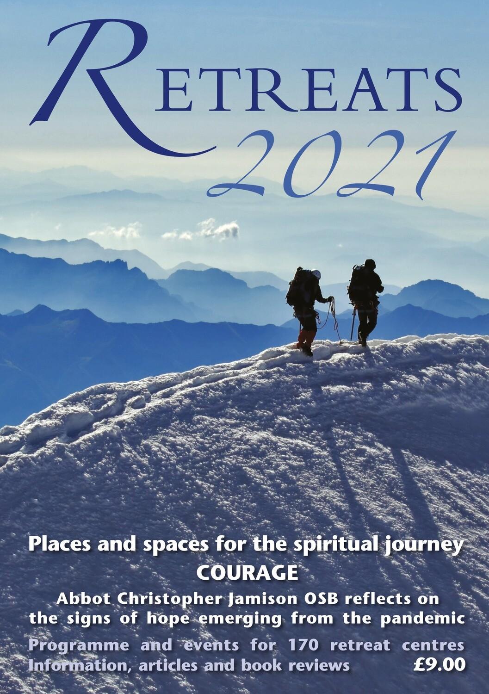 Retreats 2021