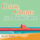 Celtic Chants from Lindisfarne