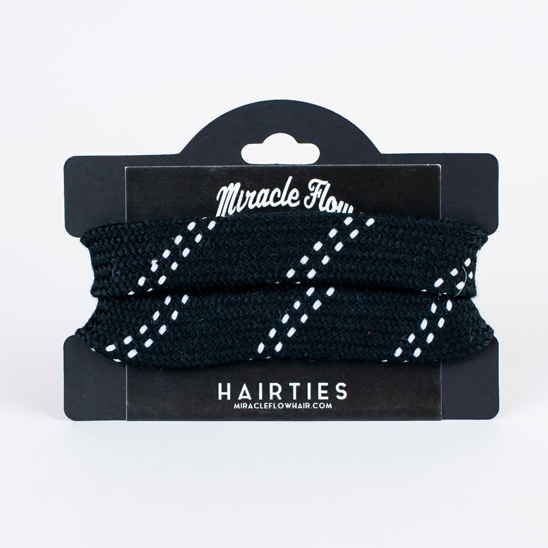 MF-Hairties