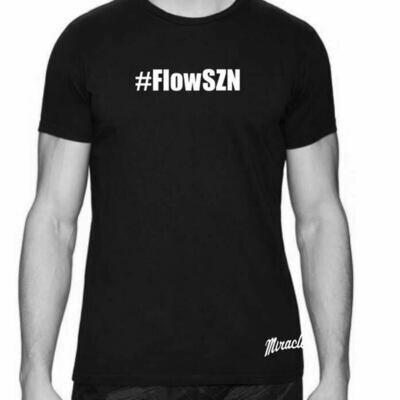 MF-FLOWSZN-T