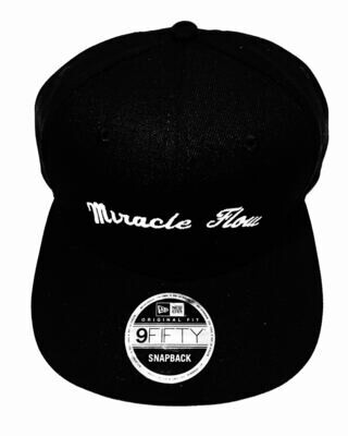 MF-h3 NEW ERA snap-back