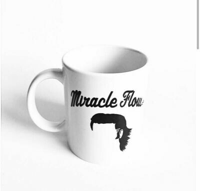 MF-C1 coffee cup