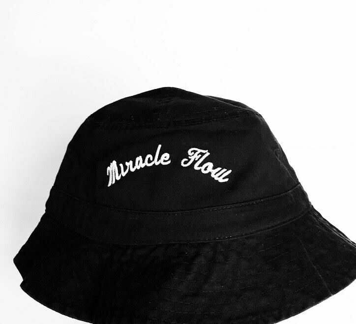 MF-H5 bucket hat