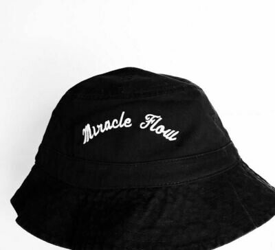 MF-H5 bucket hat