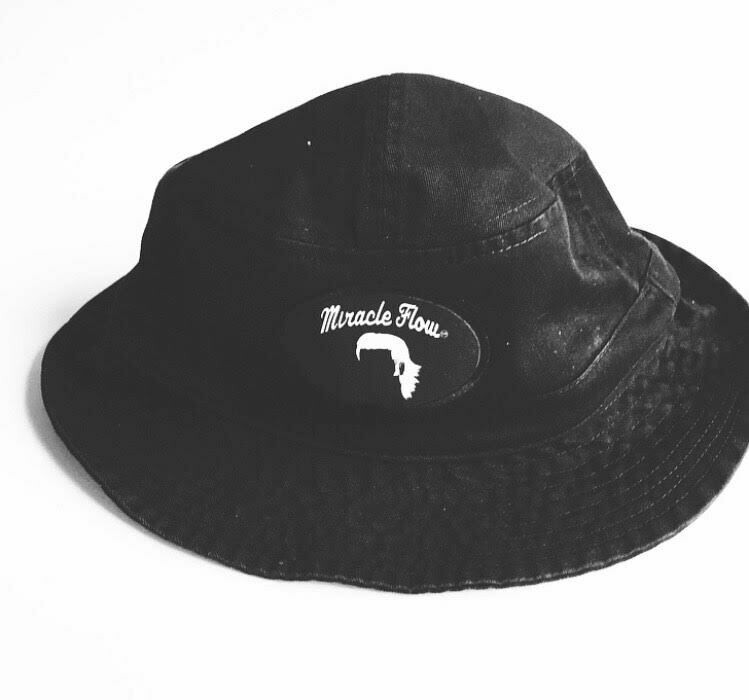 MF-H6 bucket hat
