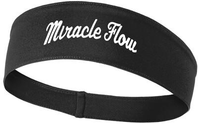 MF-1 headband