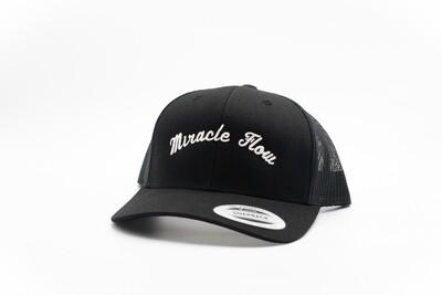 MF-H10 mesh hat