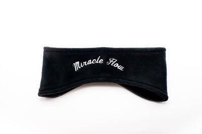 MF-H14 winter head band