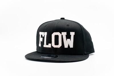 MF-H13 - FLOW/stealth