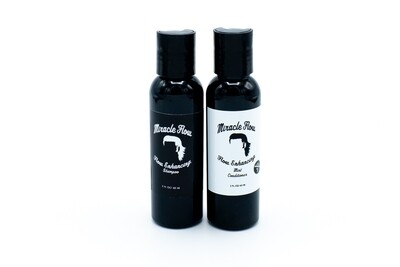 Miracle Flow travel size