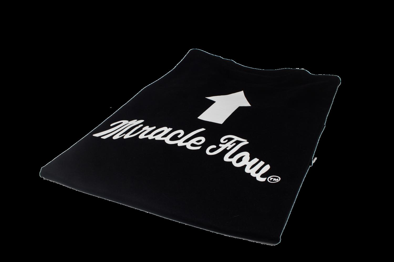 MF-T1 shirt