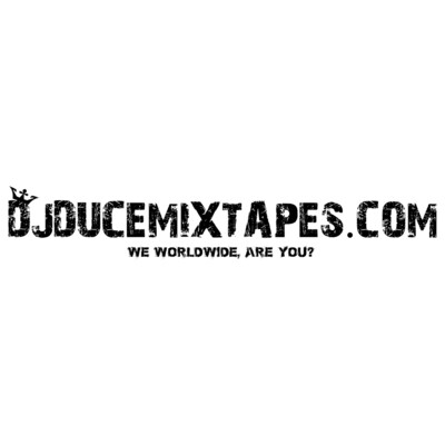 Mixtape Distribution Bundle