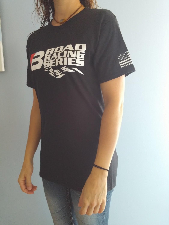 Official V8RRS Tshirt