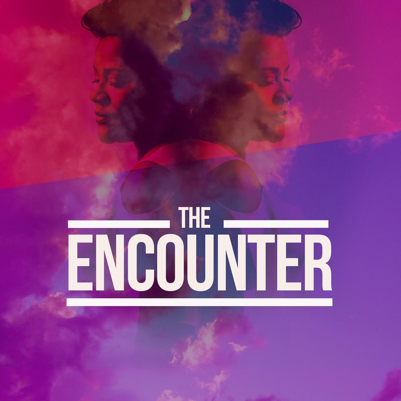 The Encounter 2019 CD Series
