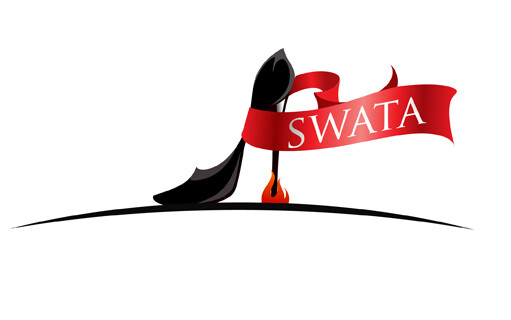 SWATA Sponsorship - Courageous (2nd Payment)