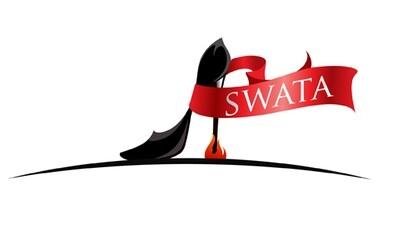 SWATA Sponsorship - Unstoppable