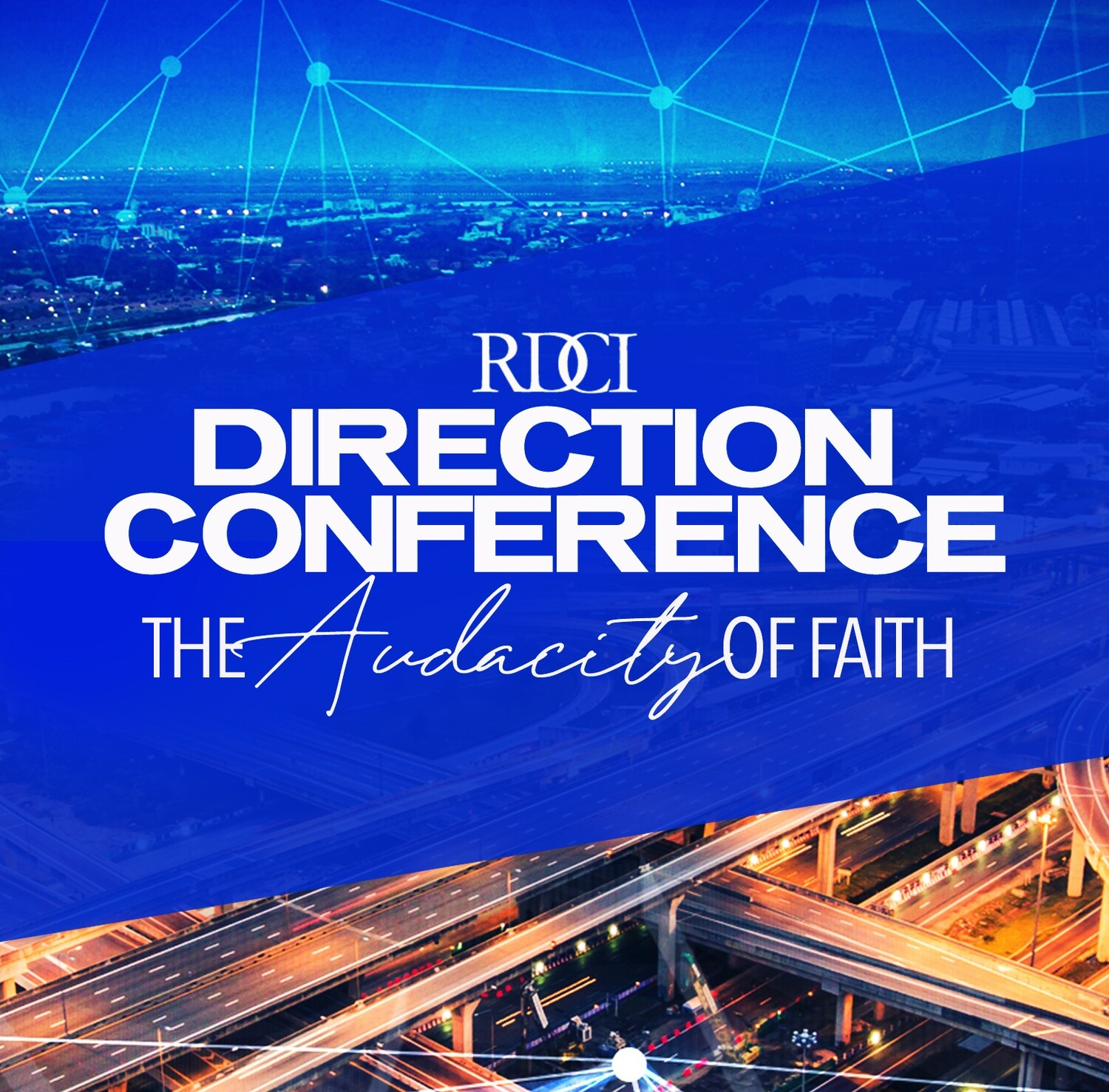 Direction Conference 2020 -Complete Series