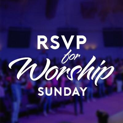 Sunday Service - (27 June 21) 7:30a