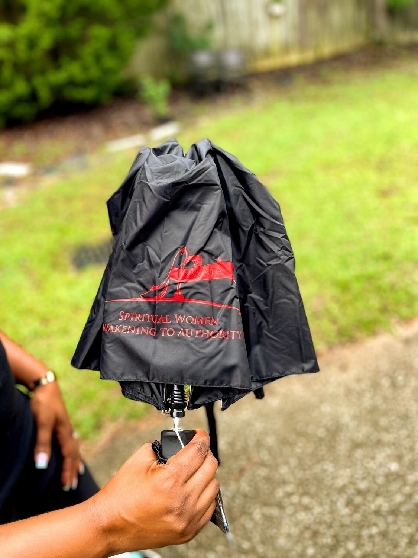 SWATA Umbrella