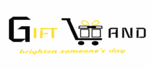 Gift Land's Online Store