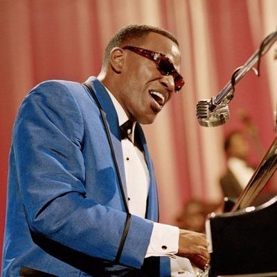 Ticket | Jazz - The Spirit of Ray Charles