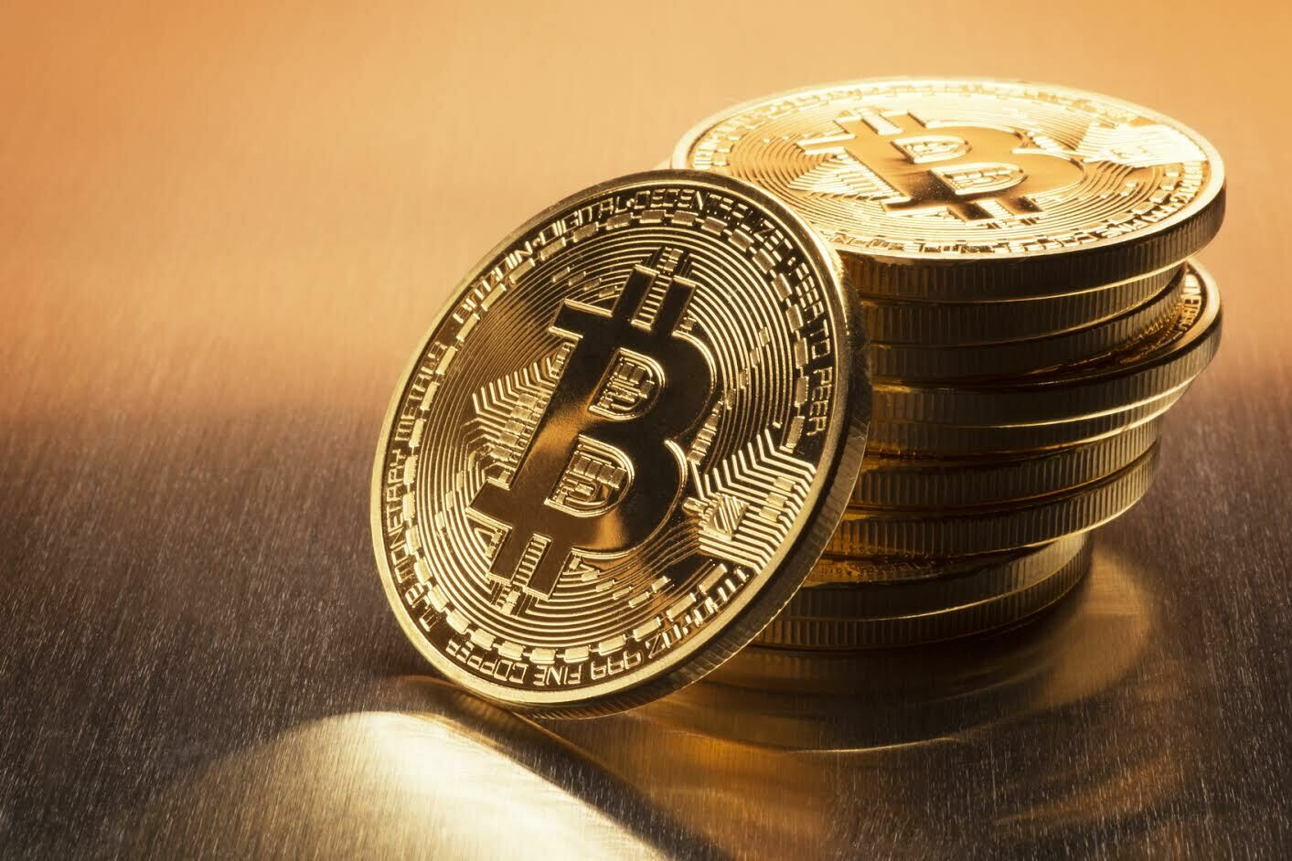Donate Bitcoin (Click Here for Wallet Address)