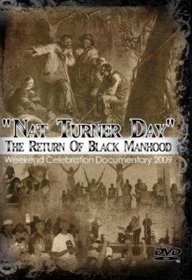 2009 Nat Turner Day Celebration.mp4 Electronic Email Version