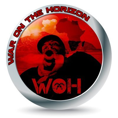 War on the Horizon Collection (40-Disc DVD Set) - .mp4 Electronic Email Version