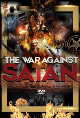 The War Against Satan