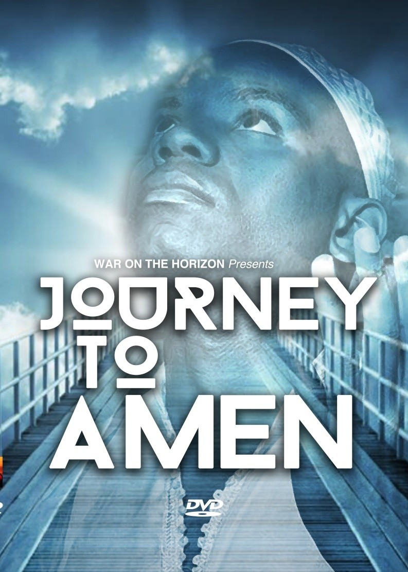 Journey to Amen