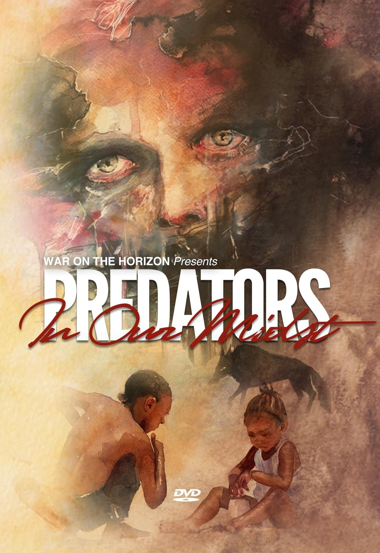 Predators in Our Midst