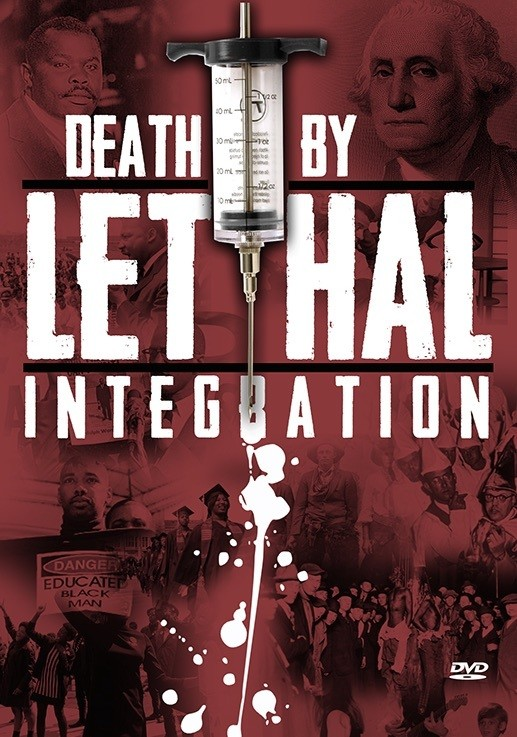 Death by Lethal Integration
