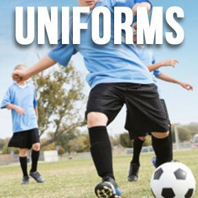 EPYSA Uniforms