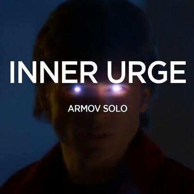 Inner Urge - Armov Solo