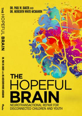 The Hopeful Brain