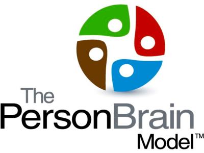 The PersonBrain Model TTT-New Trainer